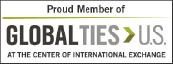 global-ties