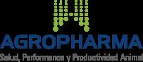 logo_agropharma