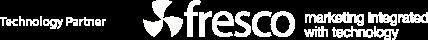 Logo fresco Real